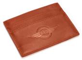 wallets-brown